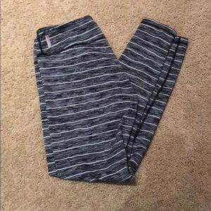 Zella workout or lounge around pants